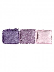 purple-eye-shadow