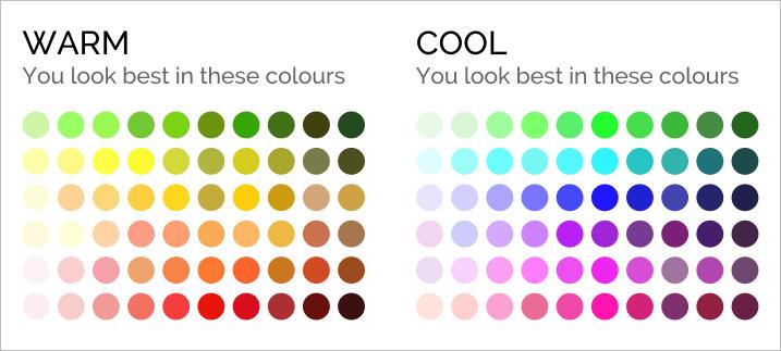 warm-cool-skin-tone
