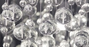 crystal_gifts_header