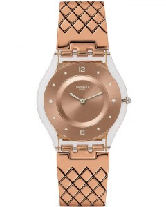 swatch-5580-992104-1-zoom