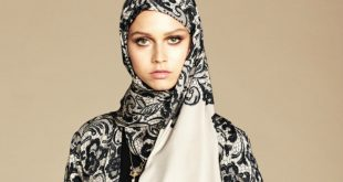 dolce-gabbana-releases-first-ever-hijab-collection