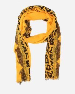 head-scarf-8326-121072-1-zoom