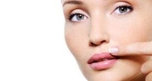 How-to-Have-Natural-Pink-Lips