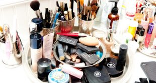 make-up-make-up-cute-things-Favim.com-418892